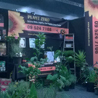 Plant ZERO can supply you with what you need 4 your Project