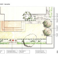Private Residence sketch plan from $350 +GST